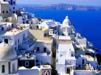 Awesome Kos island