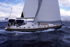 Ocean Star 51.2 (owner version)
